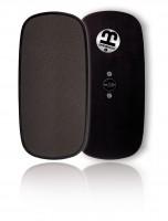 Hovoboard® Black Edition